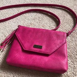 Small Roxy purse / crossbody